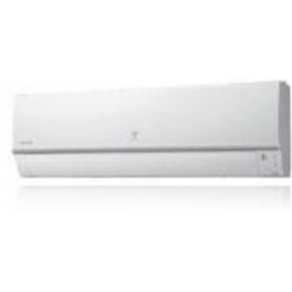 Sharp AH-AP18LMT 1.5 ton 2 Star Split Air Conditioner
