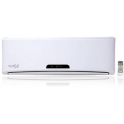 Carrier Kurve 1.5 ton 4  Star Split Air conditioner