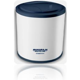 Maharaja Whiteline Classico+ 25L Water Heater