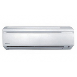 Dainkin FTYN35JXV1  1.0 Hot and Cold Split Air conditioner