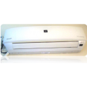 Sharp AH-XP18PMT-W 1.5 Ton Inverter Split Air Conditioner