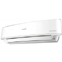 Sharp AH-X13PET-W  1.1 Ton Inverter Split Air Conditioner