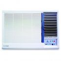 Lloyd LW19A3L 1.5 Ton 3 Star Window Air Conditioner-Wholesale deals-5 units