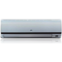 Godrej 1.5 Ton 3 Star GSC 18FR3 WNT Split AC Buy online (Wholesale Deals)