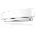Sharp AH-X13PET-W 1.1 Ton Inverter Split Air Conditioner (Wholesale Deals)
