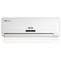 Voltas 18 HY 1.5 Ton Hot & Cold Split AC-Wholesale deals-5 Units