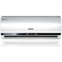 Voltas 18V DY 1.5Tr INV Split AC-Bulk  Deals-5 Units