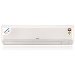 Hitachi Kaze Plus-RAU318HUD-1.5 TR 3 Star Split AC- Bulk Units-5 Units