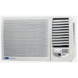 Carrier Estrella Plus 1.5 Ton 3 Star Window AC