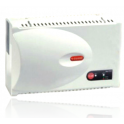 V-Guard VG 500 Voltage Stabilizer