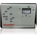 Bluedart 5KVA  Voltage  Stabilizer