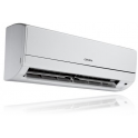 Onida  INV18ELE7  Elegance 1.5 Ton Inverter Split  Air Conditioner