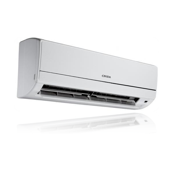 air conditioner onida air conditioner