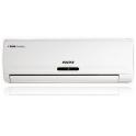 Voltas 18 HY  1.5 Ton Hot & Cold  Split AC Conditioner