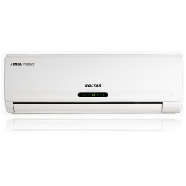 Voltas 18 HY  1.5 Ton Hot & Cold  Split AC Conditioner
