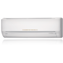 Mitsubishi Heavy SRK 18 YL-S  1.5 Inverter Split Air Conditioner