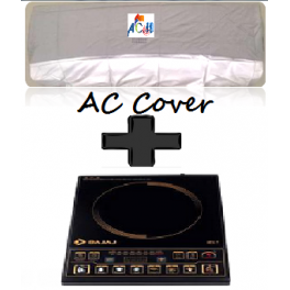 FREE induction cooker