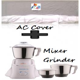 free mixer grinder