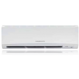 Mitsubishi Electric MS/MU-HK30VA 2.5 Ton Split Air Conditioner
