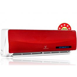 Videocon VSZ35.RV1-MDA 1 Ton 5 Star Split Air Conditioner