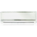 Mitsubishi Heavy SRK19CK-6 1.5 Ton 3 Star Split Air Conditioner