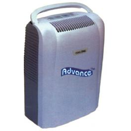 Dehumidifier AMDH 100