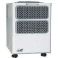 Advance Dehumidifier AMDH600