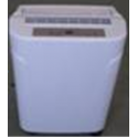 Advance Dehumidifier AMDH300