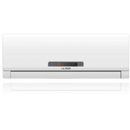 Lloyd LS12HC 1 Ton Hot Cold Split Air Conditioner