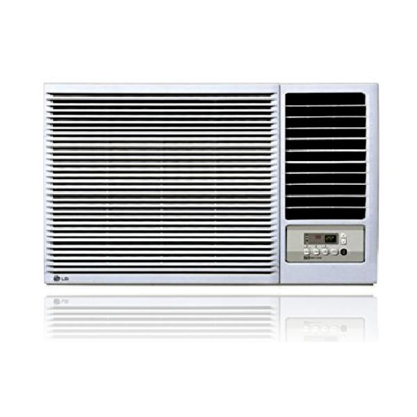 Lg lwa2cp1f ton 1 star window air conditioner for 0 75 ton window ac