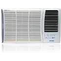 Voltas delux 185 Dy 1.5 Ton 5 Star Window Air Conditioner