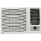 Haier HW-09CA2  0.8 Ton 2 Star Window Air Conditioner