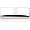 Vestar VAS12FH 1 Ton 4 Star Split Air Conditioner.