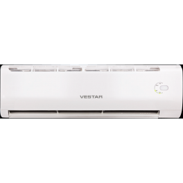 Vestar VAS22D2H 2 Ton 2 Star Split Air Conditioner