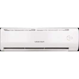 Vestar VAS18R24T 1.5 Ton 2 Star Split Air Conditioner