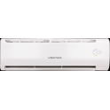 Vestar VAS12R24T 1 Ton 2 Star Split Air Conditioner.