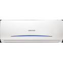 Vestar VAS18KT  1.5 Ton 3 Star Split Air Conditioner.