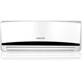 Vestar VAS22FH 1.5 Ton 4 Star Split Air Conditioner