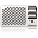 Vestar VAW24F12FT  2 Ton 1 Star Window  Air Conditioner