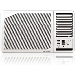 Vestar VAW24F12FT  2 Ton 1 Star Window  Air Conditioner