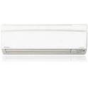 Daikin FTKS-50FVMA  1.5 ton Inverter split Air Conditioner.