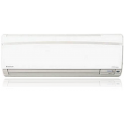 Daikin FTKS-60FVMA  1.8 ton Inverter split Air Conditioner.