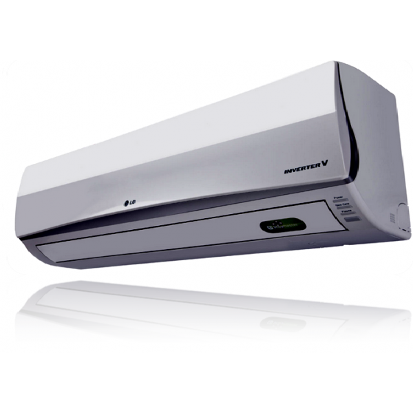 Lg bs q186c8r6 1 5 ton inverter split air conditioner for 1 5 ton window ac watts