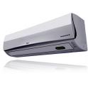 LG  AS-W246C2U1  2 Ton Inverter Hot & Cold  Split Air Conditioner