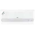 Hitachi RAU318KUDB 1.5Tr 3Str Split AC And Get Free Milton Set and AC Cover