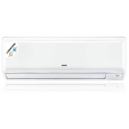 Hitachi RAU318KUDB 1.5Tr 3Str Split Air Conditioner