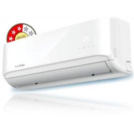 Lloyd LS13A3GR 1T 3 Star Split Air Conditioner