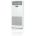 Lloyd WINDSTORM LT24  2Ton Tower Air Conditioner