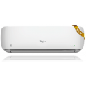 Whirlpool FANTASIA  1.5 Ton Inverter Air Conditioner