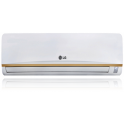 LG LSA3AP3M 1 Ton 3 Star Split Air Conditioner